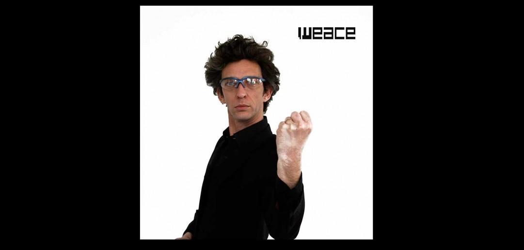 Weace