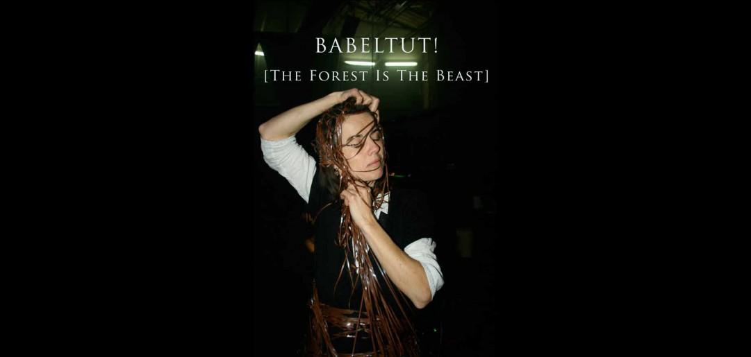 Babeltut