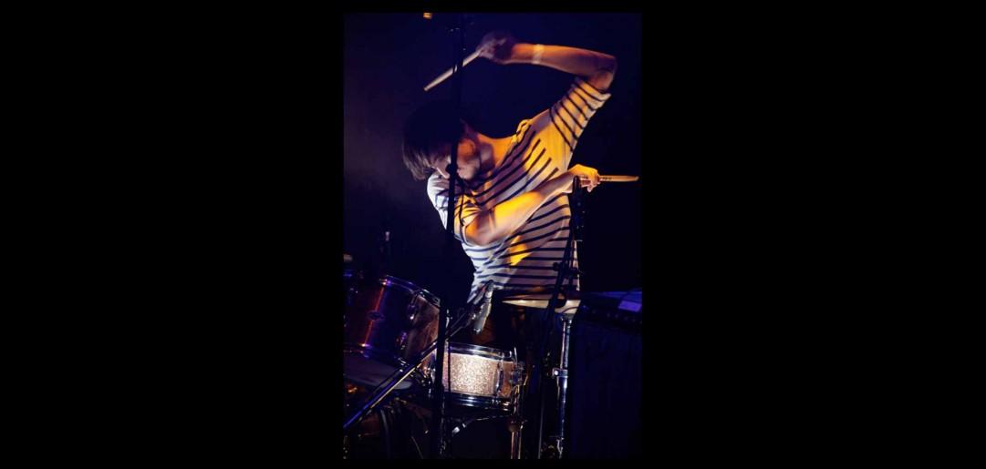 Drummer(s)