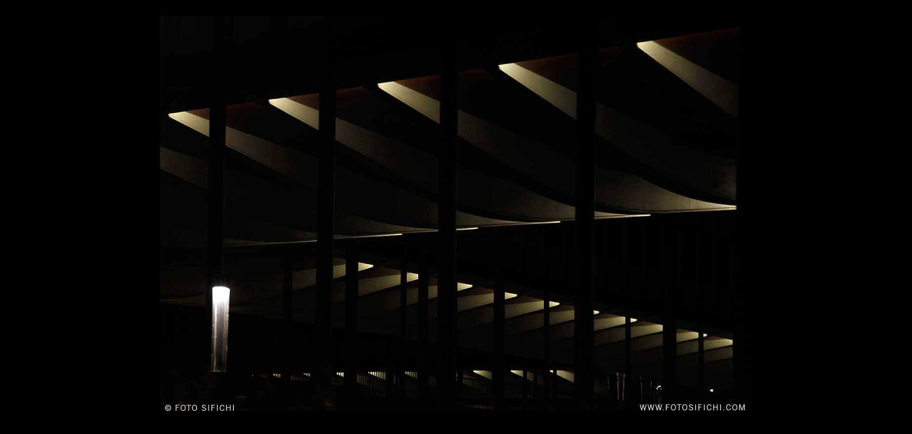 Nov 12 architecture