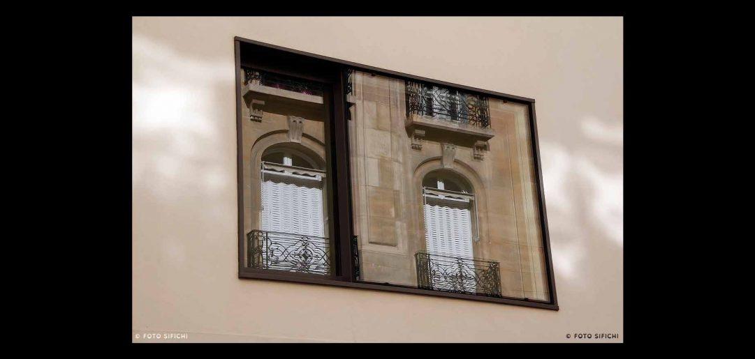 June 1 17 Paris