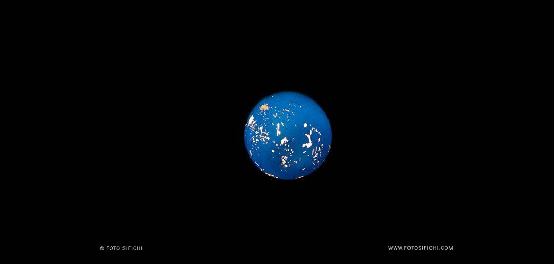 Nov 9 Global Warming