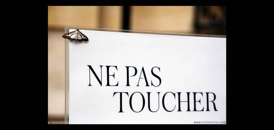Paris Oct 19 2017