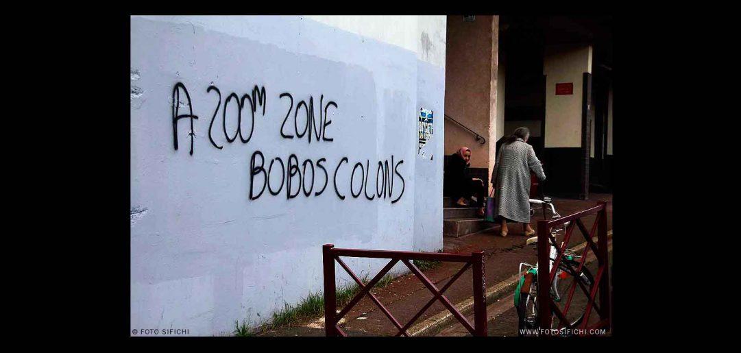 Oct 22 Bobos 2017